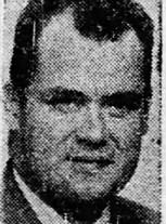 Eldon Snover Bell