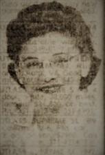 Isabel Hovanesian (Redman)