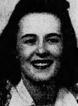 Lois A. Jolley (McManus)