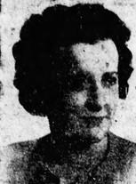 Ruth A. Wilson