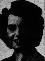 Phyllis Arlene Woodworth (Hotaling)