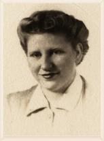 Marjorie Louise Chapman