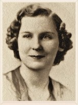 Pearl Elizabeth Harmon (Heniser)