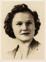 "Constance Alice ""Connie"" Hoke (Moore)"
