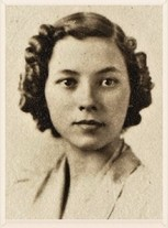 Ruth Hoskins (John)