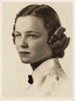 Anne Rost Mandenberg (Siber)
