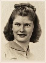 Louise Van Dyke (Chatham)