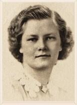Dorothy Donna Huber (Brannan)