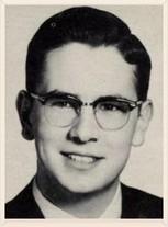 Larry Barnard