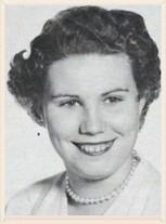 Deanna Hull