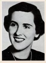 Nancy Oswald