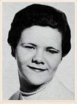 Carol Weeks