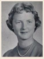Sheila Bates (Fulger)