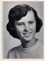Ethel Bickel