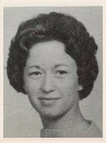 Carol Lynn Savage (Carrithers)