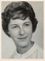 Jane Ann Conley