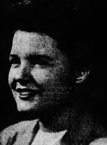 Shirley Everett (Lacchia)