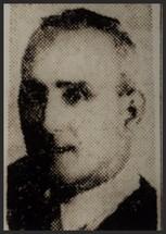 Ralph Strayer