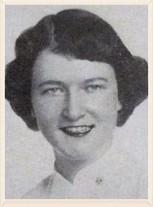 Barbara Algate