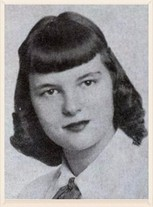 Joyce Mae Sweet (Rutz)