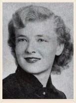 JoAnn Marlene Stevens (Hein)