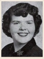 Lois Dorthea Patenge (Kuntz)