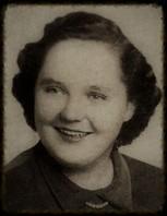 Rhoda Jean Kelly (Reini)