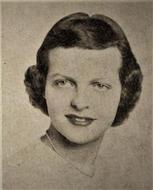 Nancy Carol Hicks