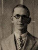 Meryl Raymond Wilcox