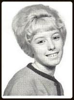Janet Ela Somers (Ottinger)