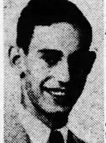 Robert Clarence Randall