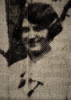 Eva G. Gubbins (Hoyt)