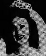 Lorraine Ann Walker (Rice)