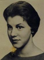 Lottie Lee Crafton