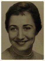 Mary Cardone