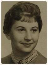 Karen Berner