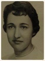Martha Cardone
