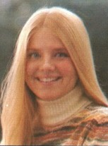 Paige Marie Renkoski