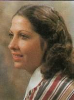 Becky Achten