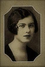 Viola Lewis (1932 Drama)