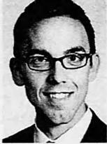 Grant Roger Folland