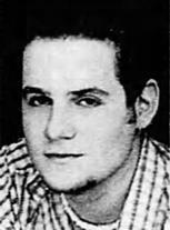 Maciej Jan Danielewicz