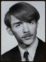 Kirk Christie