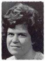 Amy Armitage