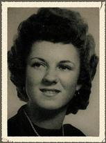 Carol Jean Ball