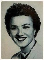 Beverly Butterwick
