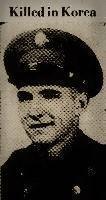 John A. Johnnie Schultz