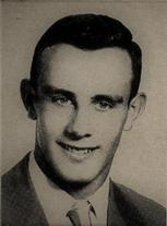 Gordon Piper