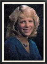 Robin Elaine Wellso