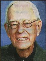 Warren Vietzke